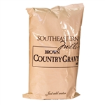 Country Style Brown Gravy Mix