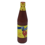 Red Rooster Hot Sauce - 6 fl. Oz.