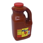 Red Rooster Hot Sauce - 1 Gal.