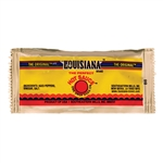 Louisiana Hot Sauce Packets