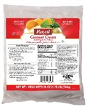 Royal Instant Coconut Cream Pudding Mix - 28 Oz.