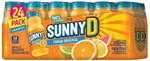 Sunnyd Tangy Shelf Stable - 6.75 Fl. Oz.