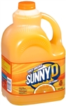 Sunnyd Tangy Shelf Stable - 128 Fl. Oz.
