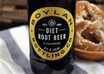 Diet Root Beer Bag In Box