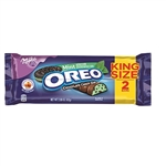 Milka Oreo Mint Chocolate Candy Bar - 2.88 Oz.