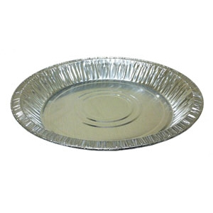 104H 10 in. Deep Pie Pan B68 500