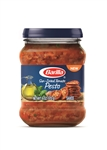 Sundried Tomato Pesto Sauce - 6 Oz.