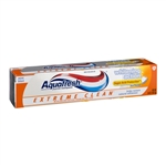 Aquafresh Excellence Whitening Toothpaste - 5.6 oz.