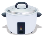 Rice Cooker 30 Cup