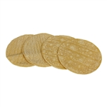Mission Super Soft Yellow Corn Tortillas - 5.5 in.