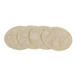 Mission Super Soft White Corn Tortillas - 5.5 in.