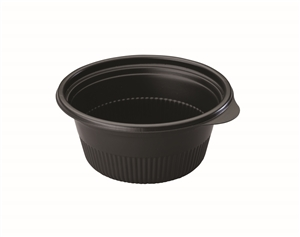 Cruiser Bowl Plastic Bowl - 10 oz.