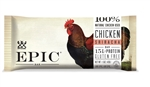 Chicken Sriracha Bar - 1.5 oz.