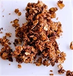 Chocolate Granola Snack - 1 Oz.