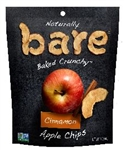Cinnamon Apple Chips Natural - 1.4 Oz.