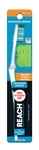 Reach Advanced Design Medium Toothbrush