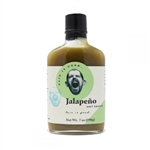 Pain is good Jalapeno Pepper Sauce - 7 Oz.