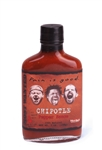 Pain is good Chipotle Pepper Sauce - 7 Oz.