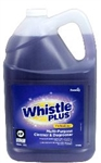 Whistle Degreaser Multi Purpose Cleaner Professional - 1 Gallon
