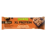 Nature Valley XL Protein Chewy Bars PB Dark Chocolate - 31.8 Oz.