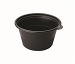 Black Cruiser Bowl - 24 oz.