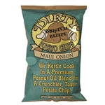 Dirty Maui Onion Potato Chips - 2 oz.