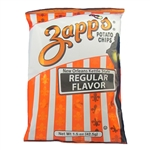 Zapps Regular Chips - 1.5 oz.