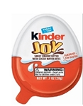 Kinder Joy T1 Shelf - 0.7 Oz.
