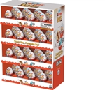 Kinder Joy SideKick - 0.7 Oz.