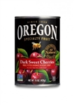 Pitted Dark Sweet Cherry - 15 Oz.