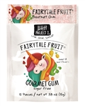 Project 7 Fairytale Fruit Gum Case - 0.53 Oz.