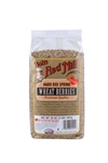 Bob's Red Mill Hard Red Spring Wheat Berries - 32 oz.