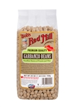 Bobs Red Mill Garbanzo Beans - 25 oz.