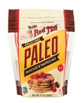Bobs Red Mill Paleo Pancake and Waffle Mix - 13 oz.