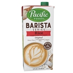 Pacific Barista Series Rice Original - 32 Oz.