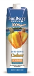 Sunberry Farms Cashew 100 Percent Juice - 33.81 fl.oz.
