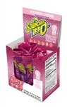 Strawbery Lemonade Flavored Zero Qwik Stik Sugar Free Drink Mix - 0.11 Oz.