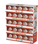 Kinder Joy T1 SideKick - 0.7 Oz.