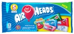 Airheads 5 Bar Pack - 2.75 Oz.