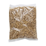 Safe Plus Fair Gavins Cereal Cinnamon Granola - 10 Oz.