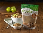 Truvia Brown Sugar Blend - 18 Oz.