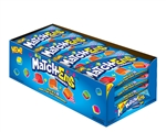 Matchems Gummies Count Goods