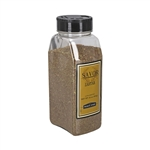 Zaatar Without Sesame Seed - 1 Lb.