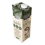Sunrich Barista Coconutmilk - 32 oz.