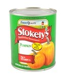 Stokely Pumpkin - 29 Oz.