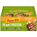 Powerbar Plant Protein Counter Unit