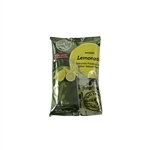 Big Train Shaken Lemonade Drink Mix - 2 Pound