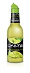 Lime Juice Cocktail Mixer - 33.8 fl. Oz.