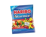 Haribo Confectionery Star Mix - 5 oz.