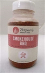 Wynns All Natural Smokehouse Barbeque - 22 Oz.